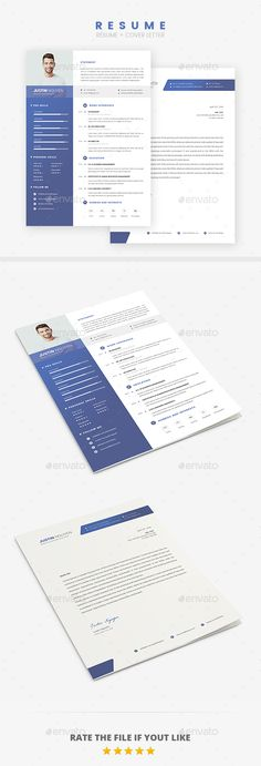 Landscape Resume Landscaping, Template and Modern resume - resume for landscaping
