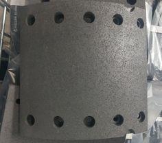 Brake Parts, Free Samples, Line, Detail, Fishing Line