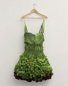 Samata And Sustainable Fashion Eco Fashion