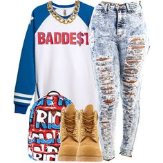 march 28, 2k14, created by xo-beauty on Polyvore