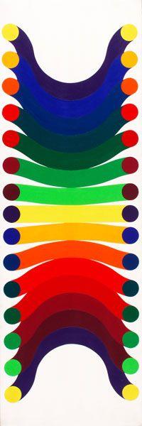 Surface-couleur