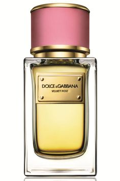 Change up your perfume with Dolce and Gabbana, or any other scent from #thelist, here: