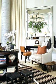 24 Simple Room Decoration