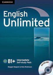 Dtails du torrent market leader 3rd edition intermediate english unlimited b1 intermediate pdf teachers book coursebook audio estudy resources fandeluxe Image collections