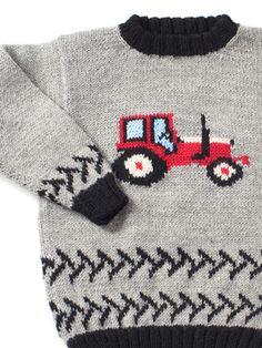 Nordic Yarns and Design since 1928 Easy Crochet Patterns, Knitting, Yarns, Wonderland, Sweaters, Design, Ideas, Fashion, Handarbeit