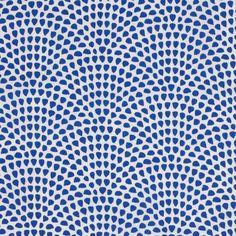 Tissu toile à drap bleu Brume - Tissus - MAISON Mondial Tissus
