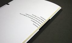 design dissertation - Google Search