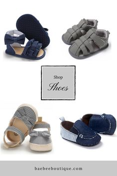 Stylish baby clothes, at affordable prices to keep your little ones cute from head-to-toe. Toddler Fashion, Toddler Outfits, Sock Shoes, Baby Shoes, Stylish Baby Clothes, Block Sandals, Trendy Shoes, Shoe Collection, Cute Babies