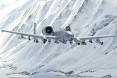 A-10                                                                                                                                                                                 More