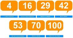 New site Klouchebag pokes fun at Klout. #socialmedia  http://www.getsocialeyes.com/content/some-people-dont-klout