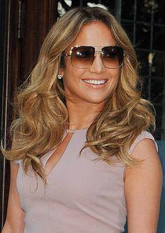 427 Meilleures Images Du Tableau Jennifer Lopez En 2018 Jennifer