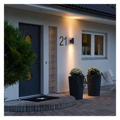 Luminaires de jardin, achat de luminaires pour extérieurs et terrasses : Millumine