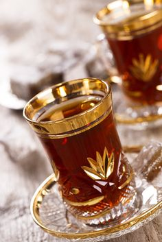 Despite boasting some of the world's finest black teas, one of India's most well known contributions among North American tea lovers is masala chai...