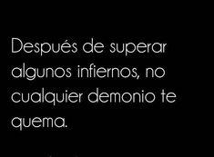 #superardesamor