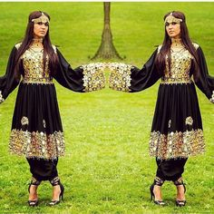 Instagram photo by @afghan__style | Iconosquare