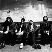 Evolving from a garage punk band in the vein of the Replacements, Dinosaur Jr., and Mudhoney to a literate, pretentious, soul-inflected post-punk quartet, the Afghan Whigs were one of the most critically acclaimed alternative bands of the early '90s. Although the band never broke into the mainstream, they developed a dedicated cult following, primarily because of lead singer/songwriter Greg Dulli's tortured, angst-ridden tales of broken relationships and self-loathing. The Afghan Whigs were…