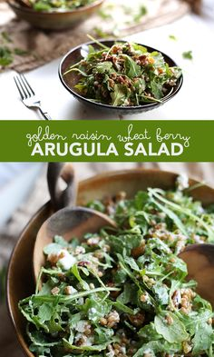 1000+ images about Salads on Pinterest | Avocado, Vinaigrette and Feta
