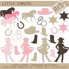 Clipart category: horse | ClipartDeck - Clip Arts For Free