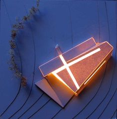Modern Architecture Church Design 41 modern church designs | modern church, church design and churches