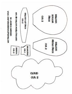 Hot Air Balloon Mobile Pattern.pdf - Google Drive