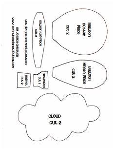 Hot Air Balloon Mobile Pattern.pdf - Google Drive