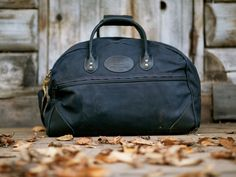 dfb6519c1250 22 Best Luggage images in 2019 | Bags, Waxed canvas, Flight bag