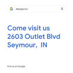Seymour Indiana, Indiana University, Beautiful Hotels, Best Hotels, Hospitality, Relax, Restaurant, Entertaining, Vacation