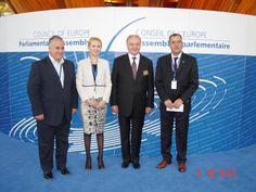 President of Republic of Moldova Nicolae Timofti in European Council Republica Moldova, European Council, Presidents, Suit Jacket, Breast, Suits, Suit, Jacket, Wedding Suits