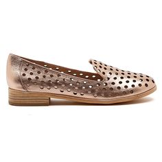 QUEARY | Midas Shoes - Quality leather Boots, Heels, Sandals, Flats by Midas Shoes