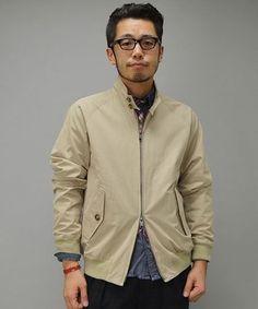 スポーツウェアとしての快適性 Bomber Jacket, Shirt Dress, Mens Tops, Jackets, Shirts, Fashion, Down Jackets, Moda, Shirtdress