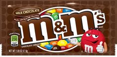 m&m's Milk Chocolate Mint Chocolate Candy, White Chocolate, 40th Birthday Ideas For Men Gift, M&s Chocolates, Popular Candy, Caramel, Flavored Milk, Fudge Brownies, Squishies