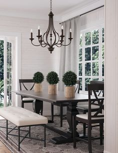 the leigh chandelier by capital lighting - Capital Lighting