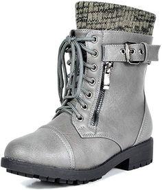 5ddf203ebb3d 52 Best I ❤ Shoes images