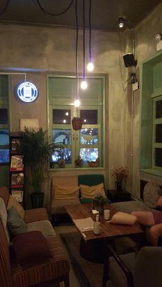 I.d Cafe, Ho Chi Minh City - Restaurant Reviews, Phone Number & Photos - TripAdvisor