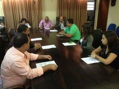 .: Prefeito de São Sebastião do Alto, RJ, é cassado pelos vereadores
