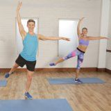 Set Your Obliques on Fire With This Muffin-Top Workout | FitSugar | Bloglovin'