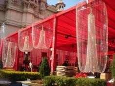 telugu wedding mandap - Google Search