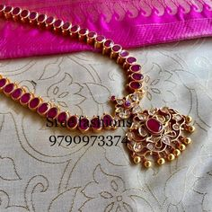 Jewelry OFF! Ethnic Silver Necklace From Sree Exotic Silver Jewelleries Ruby Jewelry, Bridal Jewelry, Silver Jewelry, Silver Rings, Snake Jewelry, Tiffany Jewelry, Diamond Jewelry, Jewelry Box, Jewelery