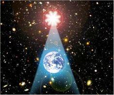 Noche del 21 de Diciembre – Desciende el Espíritu de la Navidad – Como hacer Peticiones