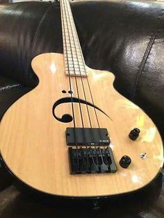 Demars guitars Custom Acoustic Guitars, Acoustic Guitar Notes, Custom Guitars, Fender Jazz Bass, Fender Guitars, Bass Guitars, Electric Guitars, Guitar Shop, Guitar Stand