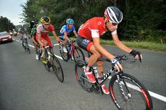 Gallery: Tour de France, stage 19 - VeloNews.com