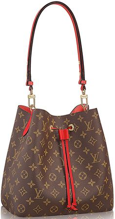 Louis-Vuitton-NoeNeo-Bag-2
