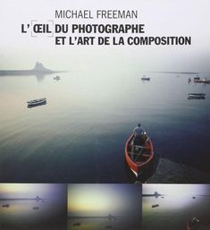 Prices for The Photographer's Eye: Composition and Design for Better Digital Photos by Michael Freeman Composition Photo, Photo Voyage, Selling Photos, Book Photography, Belle Photo, Surfboard, Airplane View, Real Life, Digital