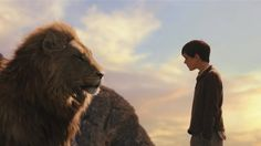 an analysis of the character of edmund pevensie in the novel the chronicles of narnia by cs lewis The theme of temptation is present in both the bible and the narnia chronicles, and lewis often models his presentations of temptation after stories and characters from the bible a good example of this phenomenon is that of chapter 13 (lewis, 1988), which is a retelling of the story of the tree of knowledge.