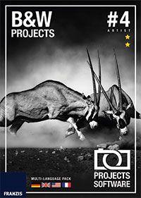FRANZIS   Experimentieren   Fotografieren   Programmieren für 99,- statt 129,- €