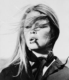 Brigitte Bardot  https://www.g-1.com/media/10514/terrysbeautifulwomen.pdf