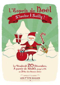 flyer noel 17 best Flyer marché de Noël images on Pinterest   Baby dolls  flyer noel
