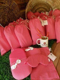 Festa do Pijama - ótima ideia para aniversário, primeira festa do Pijama, madrinhas etc