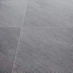 Prestige 593 Quartz Tile Effect Vinyl Flooring