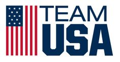 Rio 2016 Paralympic Games Opening Ceremony (Team USA Live Stream)